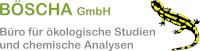 BÖSCHA GmbH
